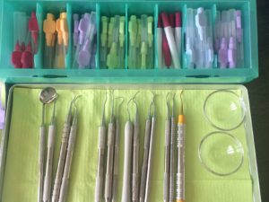 nastroje-dentalni-hygiena